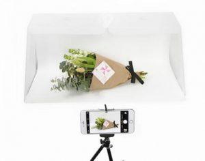 optimized-maxW409-retail-photography-flowerbunch-1